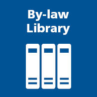 By-law library tile image
